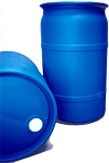 55 Gallon Water Barrels FREE SHIPPING!
